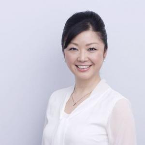 日本接客リーダー育成協会代表理事