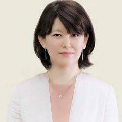 ビジネスマナー講師 黒田洋子