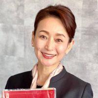 ご挨拶:JSL認定講師の小田部芳子です。