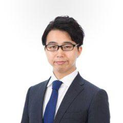 JSLビジネスマナー講師 堀安裕司