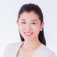 『リピ・プロ講師』矢野 美咲