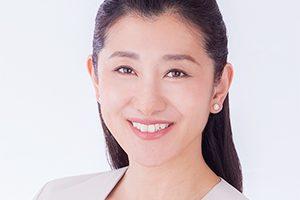 認定ビジネスマナー講師矢野美咲