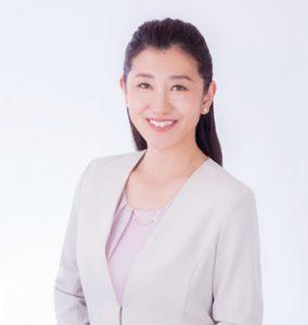 リピ・プロ講師矢野美咲
